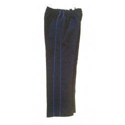 PANTALON CHANDAL NURIA...