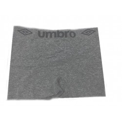 LOTE 2 BOXER UMBRO SEAMLESS...