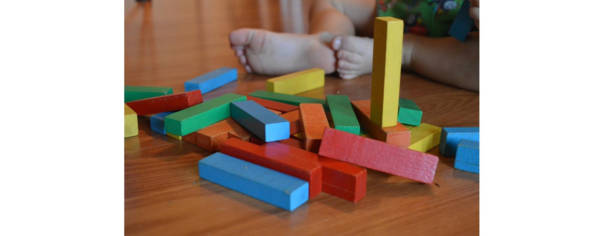 Cuáles son los principios básicos del método Montessori